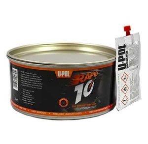 Kit RAPID 10 1.1 L UPOL