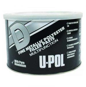 Kit za aluminij 1.1 L UPOL