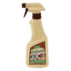 Krema za zaštitu kože i vinyla 472 ml ABRO