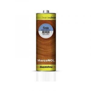 Laneno ulje 1 l MARCONOL