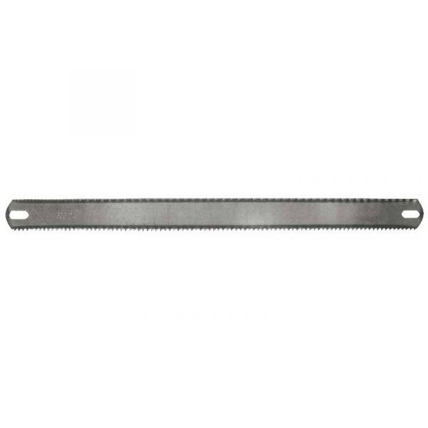 List pile za metal i drvo 300 mm TOPEX 10A337