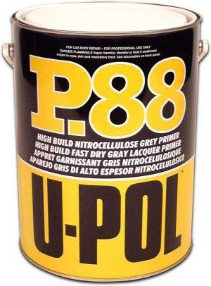 Nitrocelulozni primer 1L UPOL