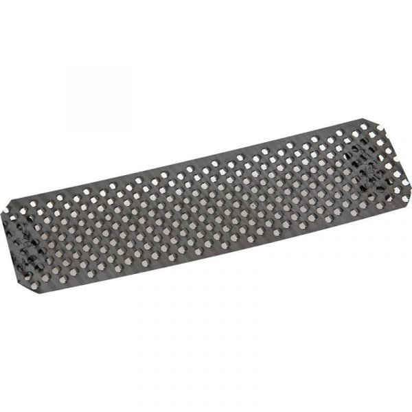 Nož za rašpu 140-250 mm TOPEX 11A409-11A413 (2)