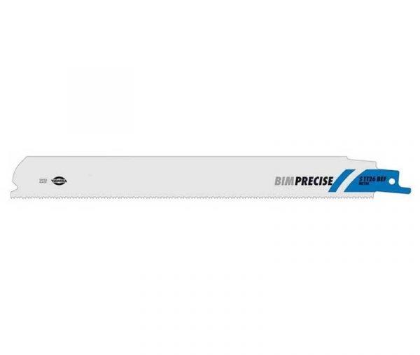 Nož za sabljastu pilu 2x250 HAWERA