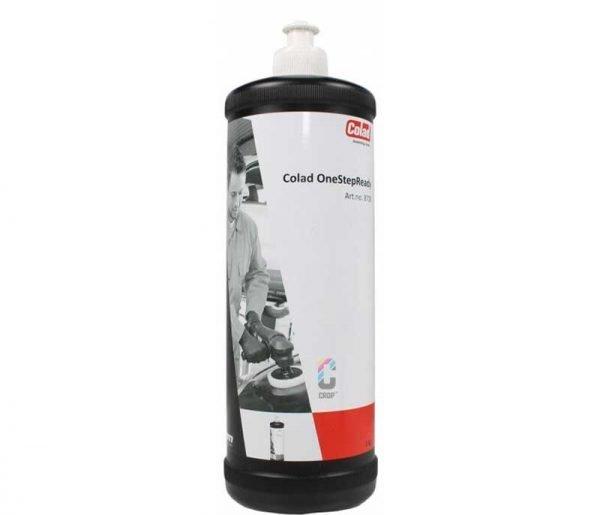 Onestepready pasta za poliranje 1 kg COLAD