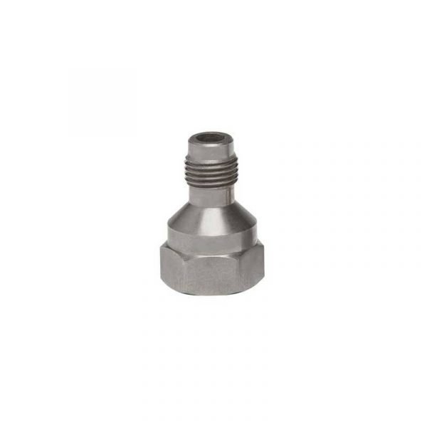 PCLS Snap Lid adapter COLAD