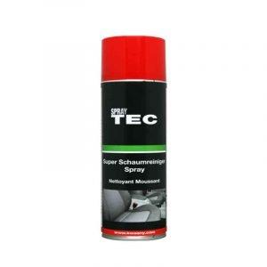 Pjena za čišćenje u spreju 500 ml AUTO-K