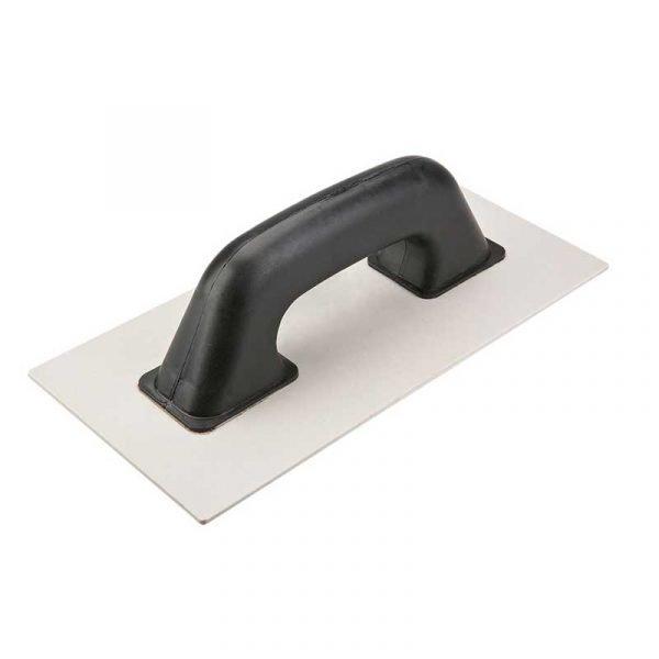 Plastična gladilica glatka 260x130 mm TOPEX 13A340