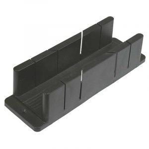 Plastična kutija za pilanje TOPEX 10A82410A827