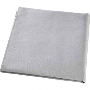 Prekrivač za varenje 200x115 cm COLAD