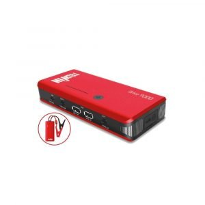 Prijenosni starter power bank DRIVE 9000 TELWIN (1)