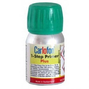 Primer 30 ml CARLOFON