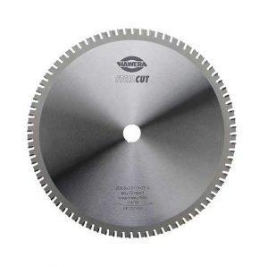 Rezna ploča za metal Steelcut 355x25.4 mm