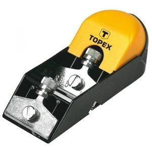 Ručna blanja 150 x 50 mm TOPEX 11A115