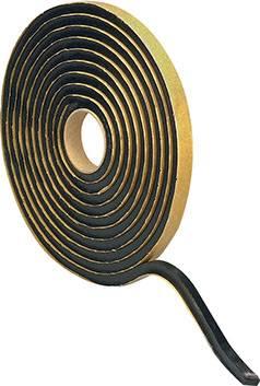 Sirova guma u traci 0,95 x 4,57 cm ABRO