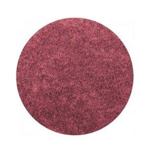 Skoč disk 150 mm crveni fini MIPA