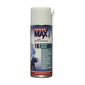 Sprej čistač šprice 400 ml SPRAYMAX