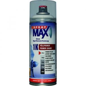 Sprej primer filer 400 ml SPRAYMAX