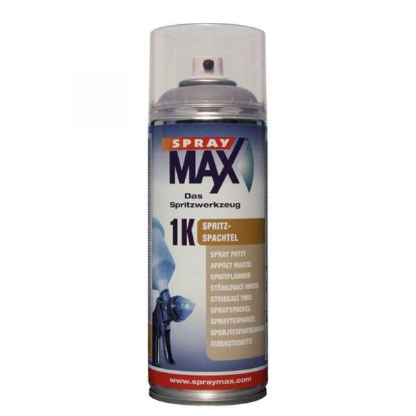 Sprej špric kit 1k 400 ml SPRAYMAX