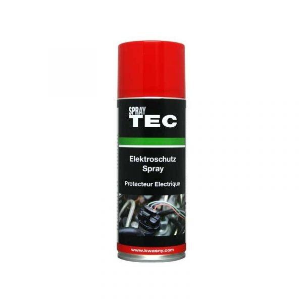 Sprej za elektroniku400 ml AUTO-K