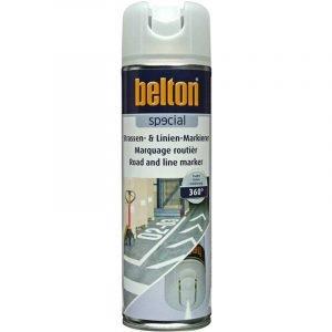 Sprej za linije BELTON