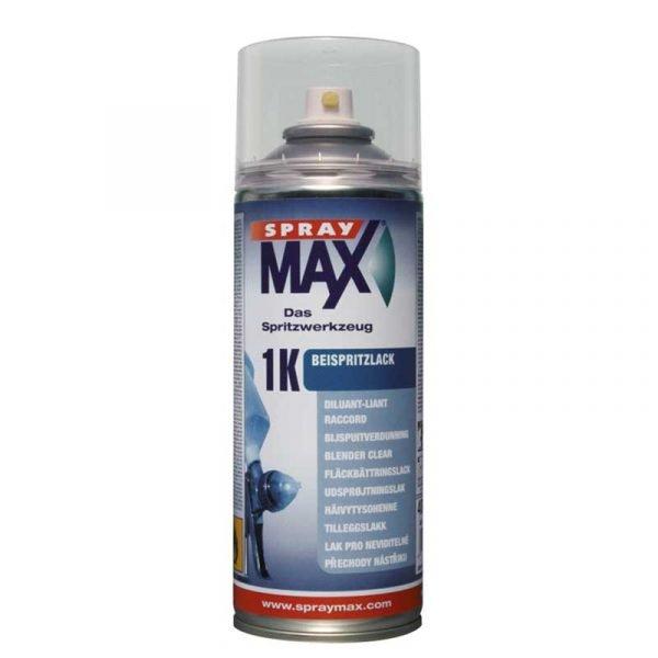 Sprej za prijelaze 1k 400 ml SPRAYMAX