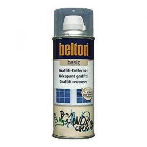 Sprej za uklanjanje grafita 400 ml BELTON