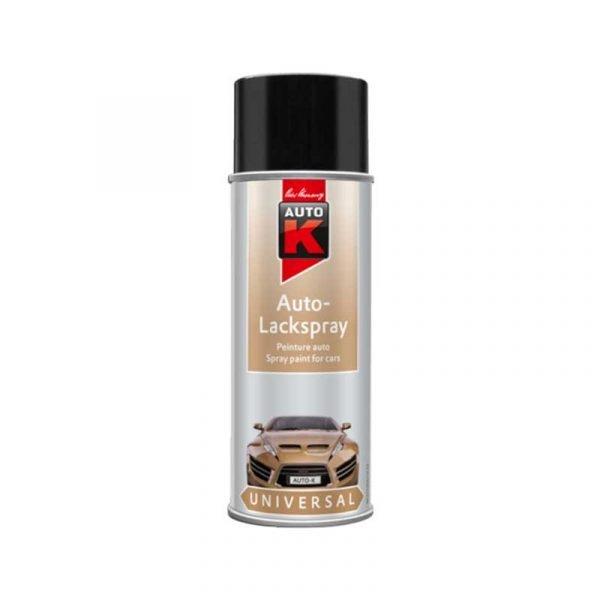 Sprej za zlatni efekt 400 ml AUTO-K