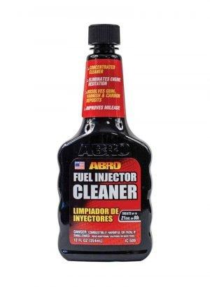 Sredstvo za čišćenje dizni 354 ml ABRO