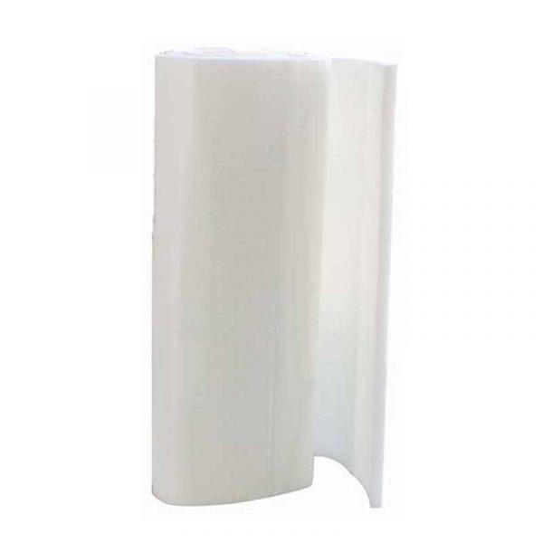 Stropni filter 2 x 20 m 600 g MIPA