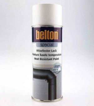 Temperaturni sprej 650 °C GUSS BELTON