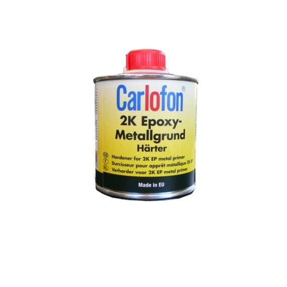 Učvršćivač za epoksidni primer 200 ml CARLOFON