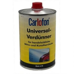 Univerzalni razrjeđivač 1L-6L CARLOFON (1)