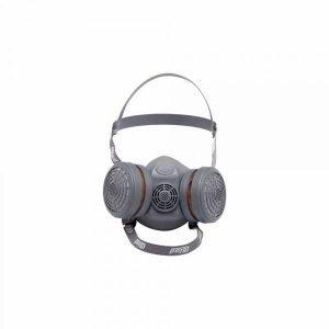 Zaštitna maska A1P2 COLAD (1)