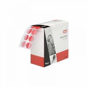 Zaštitne naljepnice za senzore 500/1 COLAD
