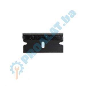 Metalna oštrica za strugalicu 100/1 AIRPRO CS-07