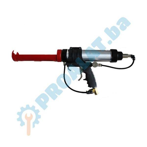 Pneumatska pumpa za silikon 310 mL AIRPRO CG2031MA