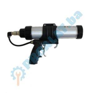 Pneumatska pumpa za silikon 310 mL AIRPRO