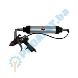 Pneumatska pumpa za silikon AIRPRO CG2036S
