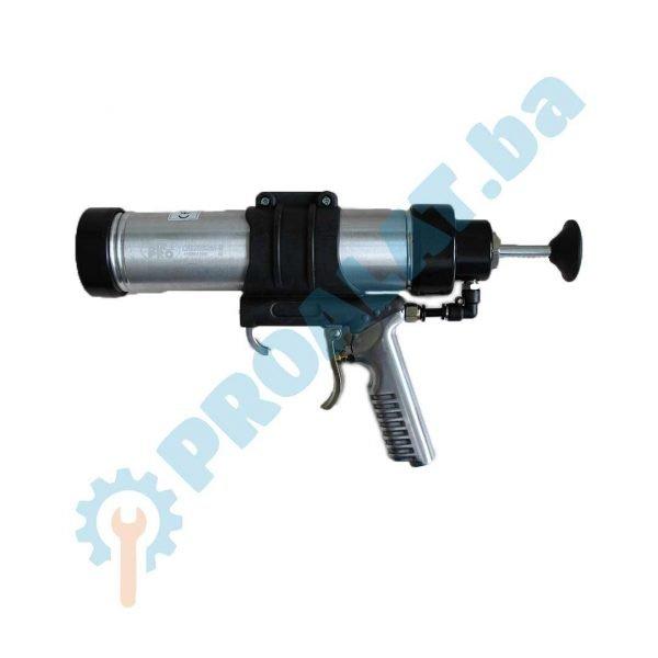 Pneumatska pumpa za silikon 2 u 1 AIRPRO CG2032M-9
