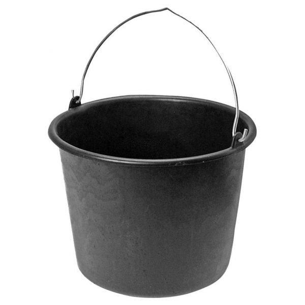 kanta za beton s metalnom ruckom topex