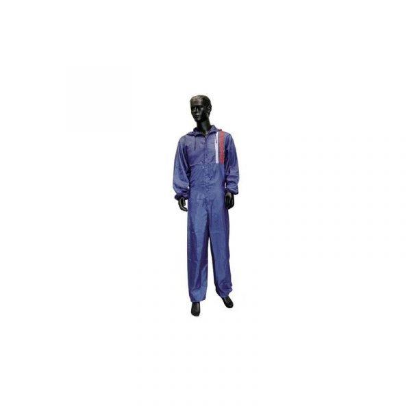 Mipa odijelo za lakiranje