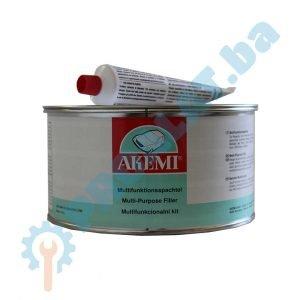 Multifunkcionalni kit 1.75 kg AKEMI