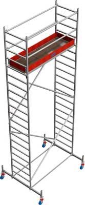 krause-aluminijska-pokretna-skela-STABILO