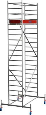 krause-aluminijska-pokretna-skela-STABILO1