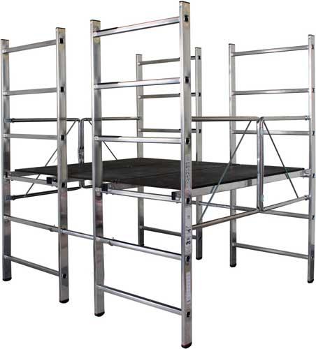 krause-stabilna-skela-s-duplom-platformom-corda