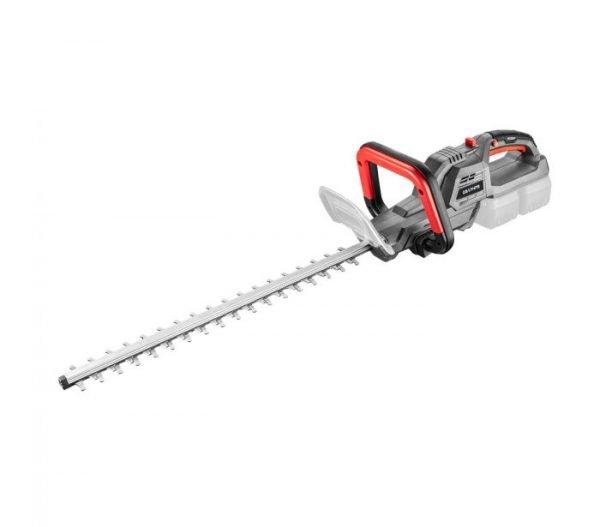 Akumulatorski trimer za živicu Energy+ 36 V 58G042
