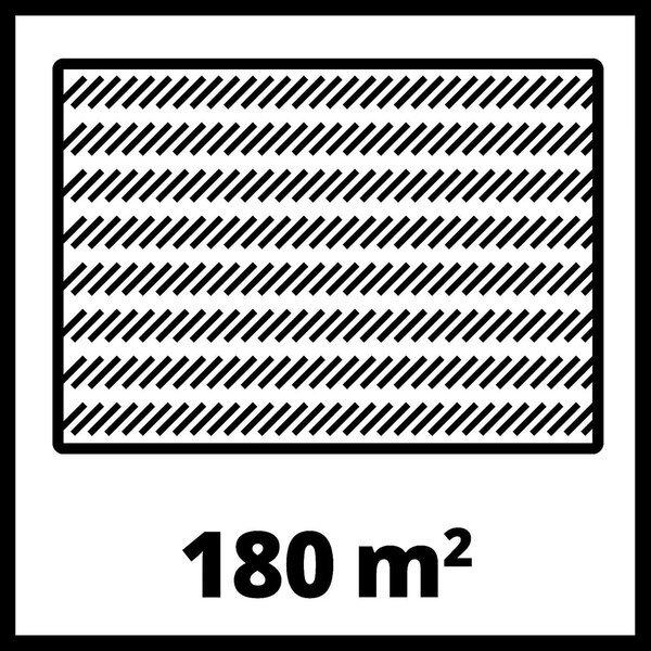 EINHELL Akumulatorska kosilica Power X-Change GE-CM 1832 Li-Solo_2
