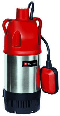 EINHELL Dubinska pumpa GC-DW 900 N (GC-PP 900 N)