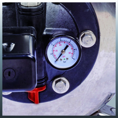 EINHELL Hidropak GC-WW 1250 NN_1